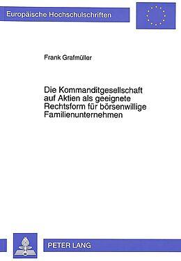 Cover: https://exlibris.azureedge.net/covers/9783/6314/6859/3/9783631468593xl.jpg