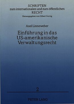 Cover: https://exlibris.azureedge.net/covers/9783/6314/6860/9/9783631468609xl.jpg