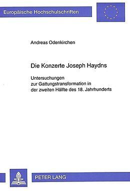 Cover: https://exlibris.azureedge.net/covers/9783/6314/6889/0/9783631468890xl.jpg
