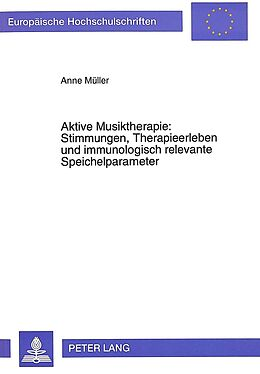 Cover: https://exlibris.azureedge.net/covers/9783/6314/6892/0/9783631468920xl.jpg