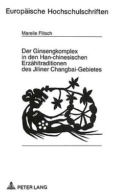 Cover: https://exlibris.azureedge.net/covers/9783/6314/6958/3/9783631469583xl.jpg