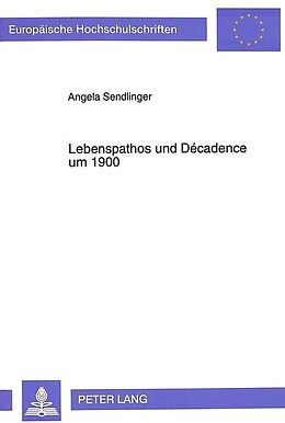 Cover: https://exlibris.azureedge.net/covers/9783/6314/7004/6/9783631470046xl.jpg