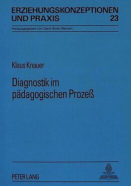 Cover: https://exlibris.azureedge.net/covers/9783/6314/7019/0/9783631470190xl.jpg