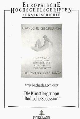 Cover: https://exlibris.azureedge.net/covers/9783/6314/7034/3/9783631470343xl.jpg