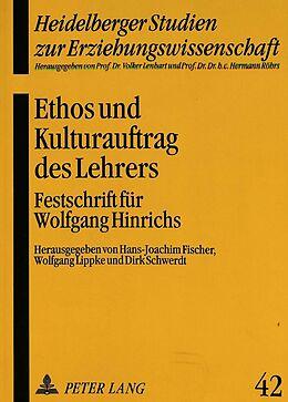 Cover: https://exlibris.azureedge.net/covers/9783/6314/7075/6/9783631470756xl.jpg