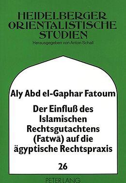 Cover: https://exlibris.azureedge.net/covers/9783/6314/7109/8/9783631471098xl.jpg