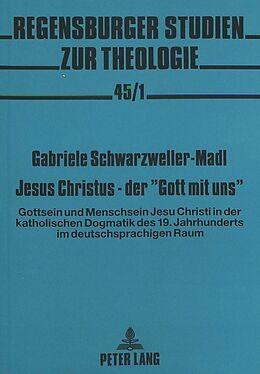 Cover: https://exlibris.azureedge.net/covers/9783/6314/7111/1/9783631471111xl.jpg
