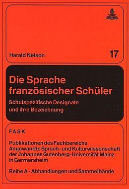 Cover: https://exlibris.azureedge.net/covers/9783/6314/7135/7/9783631471357xl.jpg