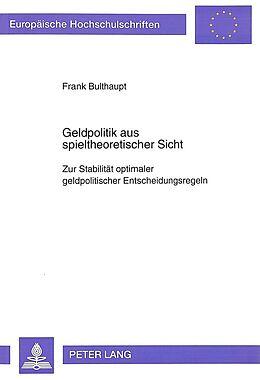 Cover: https://exlibris.azureedge.net/covers/9783/6314/7159/3/9783631471593xl.jpg