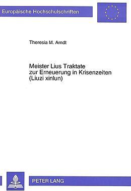Cover: https://exlibris.azureedge.net/covers/9783/6314/7168/5/9783631471685xl.jpg