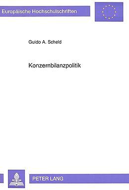Cover: https://exlibris.azureedge.net/covers/9783/6314/7171/5/9783631471715xl.jpg