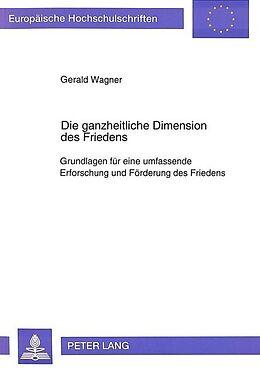 Cover: https://exlibris.azureedge.net/covers/9783/6314/7182/1/9783631471821xl.jpg