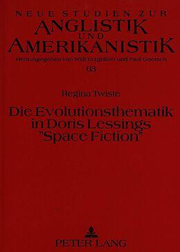 Cover: https://exlibris.azureedge.net/covers/9783/6314/7199/9/9783631471999xl.jpg