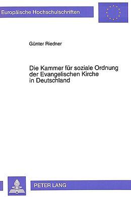 Cover: https://exlibris.azureedge.net/covers/9783/6314/7201/9/9783631472019xl.jpg