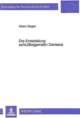 Cover: https://exlibris.azureedge.net/covers/9783/6314/7212/5/9783631472125xl.jpg