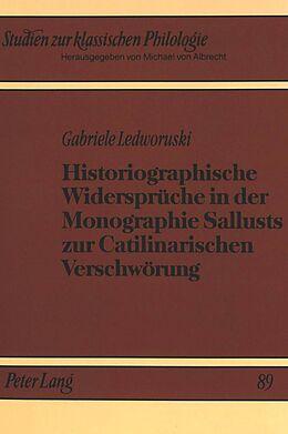 Cover: https://exlibris.azureedge.net/covers/9783/6314/7221/7/9783631472217xl.jpg