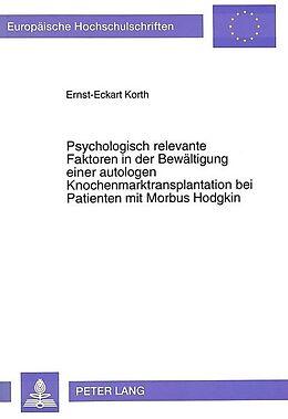Cover: https://exlibris.azureedge.net/covers/9783/6314/7233/0/9783631472330xl.jpg