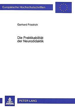 Cover: https://exlibris.azureedge.net/covers/9783/6314/7237/8/9783631472378xl.jpg