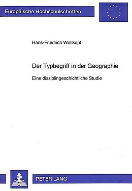 Cover: https://exlibris.azureedge.net/covers/9783/6314/7251/4/9783631472514xl.jpg