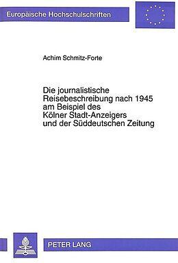 Cover: https://exlibris.azureedge.net/covers/9783/6314/7270/5/9783631472705xl.jpg