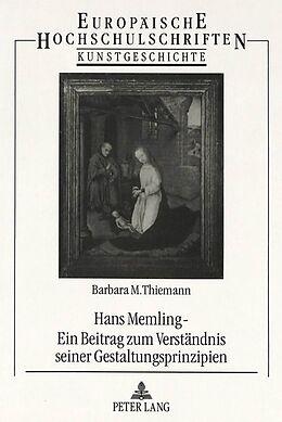 Cover: https://exlibris.azureedge.net/covers/9783/6314/7275/0/9783631472750xl.jpg