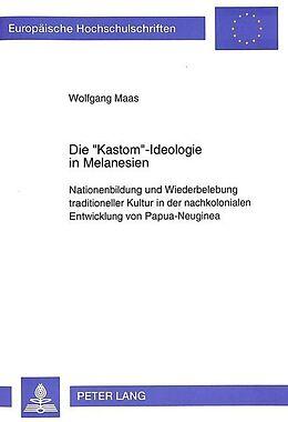 Cover: https://exlibris.azureedge.net/covers/9783/6314/7298/9/9783631472989xl.jpg