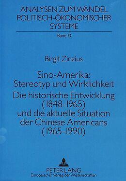 Cover: https://exlibris.azureedge.net/covers/9783/6314/7336/8/9783631473368xl.jpg