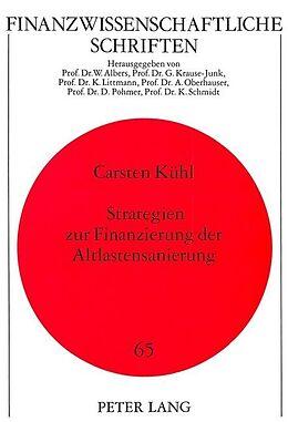 Cover: https://exlibris.azureedge.net/covers/9783/6314/7370/2/9783631473702xl.jpg