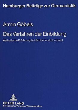 Cover: https://exlibris.azureedge.net/covers/9783/6314/7387/0/9783631473870xl.jpg