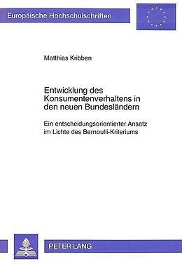 Cover: https://exlibris.azureedge.net/covers/9783/6314/7399/3/9783631473993xl.jpg