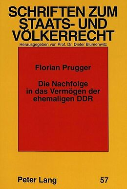 Cover: https://exlibris.azureedge.net/covers/9783/6314/7411/2/9783631474112xl.jpg