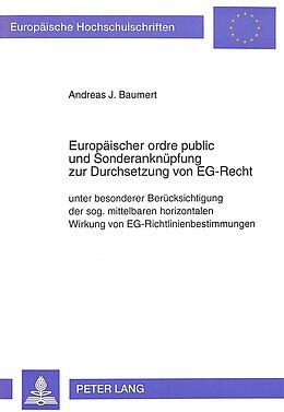 Cover: https://exlibris.azureedge.net/covers/9783/6314/7424/2/9783631474242xl.jpg