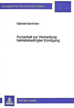 Cover: https://exlibris.azureedge.net/covers/9783/6314/7439/6/9783631474396xl.jpg