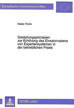 Cover: https://exlibris.azureedge.net/covers/9783/6314/7445/7/9783631474457xl.jpg