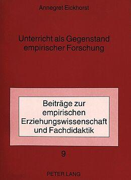 Cover: https://exlibris.azureedge.net/covers/9783/6314/7457/0/9783631474570xl.jpg