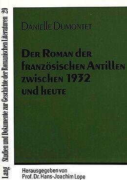 Cover: https://exlibris.azureedge.net/covers/9783/6314/7460/0/9783631474600xl.jpg