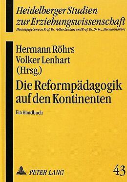 Cover: https://exlibris.azureedge.net/covers/9783/6314/7463/1/9783631474631xl.jpg