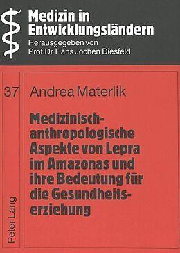 Cover: https://exlibris.azureedge.net/covers/9783/6314/7476/1/9783631474761xl.jpg