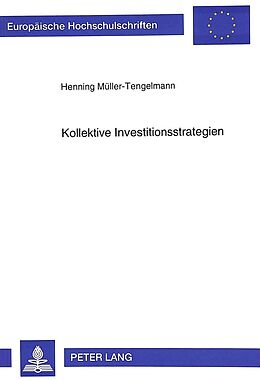 Cover: https://exlibris.azureedge.net/covers/9783/6314/7479/2/9783631474792xl.jpg