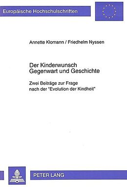 Cover: https://exlibris.azureedge.net/covers/9783/6314/7497/6/9783631474976xl.jpg