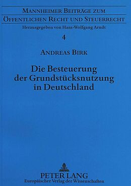 Cover: https://exlibris.azureedge.net/covers/9783/6314/7538/6/9783631475386xl.jpg