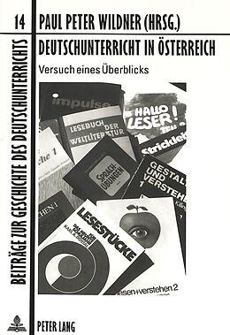 Cover: https://exlibris.azureedge.net/covers/9783/6314/7546/1/9783631475461xl.jpg