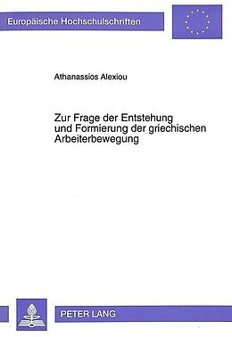 Cover: https://exlibris.azureedge.net/covers/9783/6314/7547/8/9783631475478xl.jpg