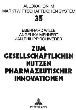 Cover: https://exlibris.azureedge.net/covers/9783/6314/7575/1/9783631475751xl.jpg