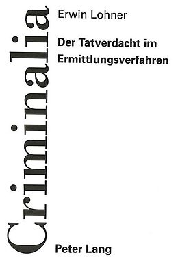 Cover: https://exlibris.azureedge.net/covers/9783/6314/7594/2/9783631475942xl.jpg