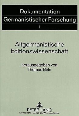 Cover: https://exlibris.azureedge.net/covers/9783/6314/7642/0/9783631476420xl.jpg