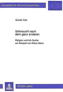Cover: https://exlibris.azureedge.net/covers/9783/6314/7687/1/9783631476871xl.jpg
