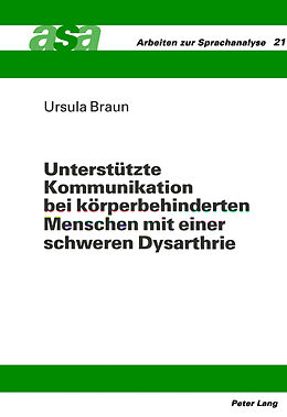 Cover: https://exlibris.azureedge.net/covers/9783/6314/7697/0/9783631476970xl.jpg