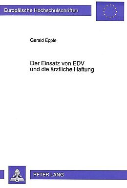 Cover: https://exlibris.azureedge.net/covers/9783/6314/7709/0/9783631477090xl.jpg