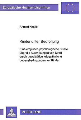Cover: https://exlibris.azureedge.net/covers/9783/6314/7718/2/9783631477182xl.jpg
